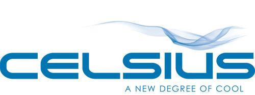 Celsius Condo Logo
