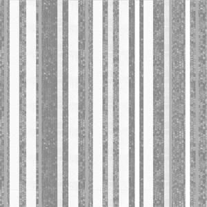 Erin Mills signature paving pattern