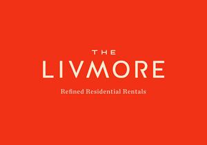 Livmore Logo